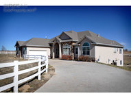 3500 Mill Iron Ct Milliken CO, 80543