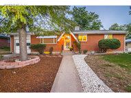 2540 17th Ave Ct Greeley CO, 80631
