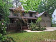 112 Overview Lane Cary NC, 27511