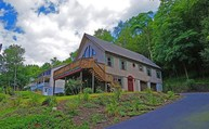 4 Waterview Ct Tunkhannock PA, 18657