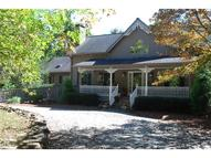 287 Buck Island Demorest GA, 30535