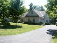 114 Ferndale Dr Wakeman OH, 44889