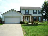 1305 Birdie Drive Independence KS, 67301