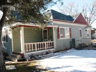 206 Phelps St Sterling CO, 80751