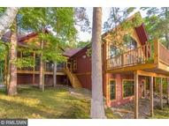 12437 Anchor Point Road Crosslake MN, 56442