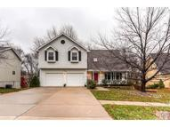103 Brookwood Court Lansing KS, 66043