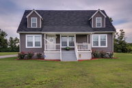 4139 Nobles Mill Pond Road Rocky Mount NC, 27801