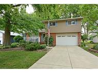 4567 Ashbury Park Dr North Olmsted OH, 44070