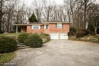3329 North Furnace Road Jarrettsville MD, 21084