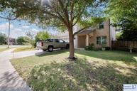 394 Copper Point New Braunfels TX, 78130