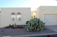 849 W Paseo Del Prado Green Valley AZ, 85614