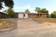 4800 Macie Street Fort Worth TX, 76114