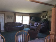 220 Columbus Avenue Dupuyer MT, 59432