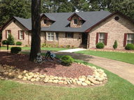 5 Heritage Trail Laurel MS, 39440