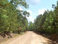 00 Ridge Rd Kosciusko MS, 39090
