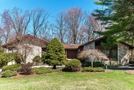 9 Morningside Ct Short Hills NJ, 07078