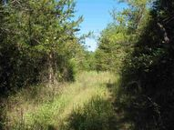 100+/- Acres White Oak Valley Road Nw Cleveland TN, 37312