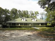 26814 Northwest 160th Place High Springs FL, 32643