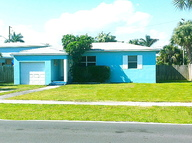 1604 Binney Dr. Fort Pierce FL, 34949