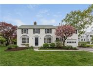 27 Waverly Road Darien CT, 06820