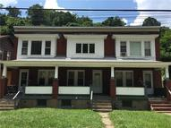 904-908 Wall Ave Pitcairn PA, 15140