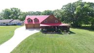 1042 Pin Hook Rd #9 Spring City TN, 37381