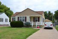 1749 North Lincoln Street Russell KS, 67665