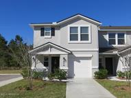 474 Walnut Dr Saint Johns FL, 32259