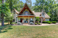 112 Top Sail Court Andersonville TN, 37705