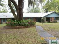 4 Hermitage Court Savannah GA, 31419
