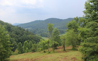 Downings Creek Road Hayesville NC, 28904