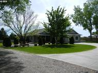 32852 Thorny Grove Ln Hermiston OR, 97838
