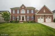 15423 Symondsbury Way Upper Marlboro MD, 20774