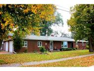 1120 Fort Howard Ave De Pere WI, 54115