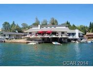 451 Lakeview Road Copperopolis CA, 95228