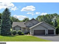14375 Grouse Lane Rogers MN, 55374