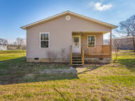14924 Railroad St Sale Creek TN, 37373