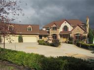 7860 Chalet Dr Chesterland OH, 44026