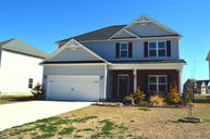 115 Long Pond Drive Sneads Ferry NC, 28460