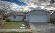 1202 Horsehaven Ave Post Falls ID, 83854