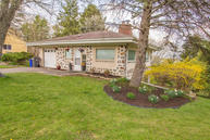 W192s7332 Bay Shore Dr Muskego WI, 53150