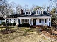 208 Wiley Avenue York SC, 29745