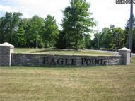 Sl 1 Eagle Pointe Ct Columbia Station OH, 44028