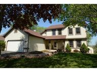 9493 Harkness Avenue S Cottage Grove MN, 55016