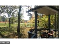 29080 Pike Court Browerville MN, 56438