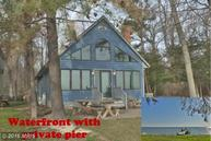 848 Bay Front Avenue North Beach MD, 20714