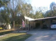 24924 Drive No 1 Astor FL, 32102