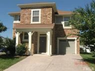 705 Hewespoint Court Cary NC, 27519