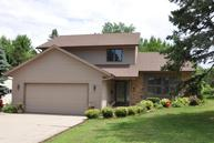 717 Dugdale Avenue Worthington MN, 56187