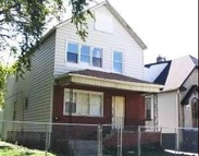 317 East 120th Place Chicago IL, 60628